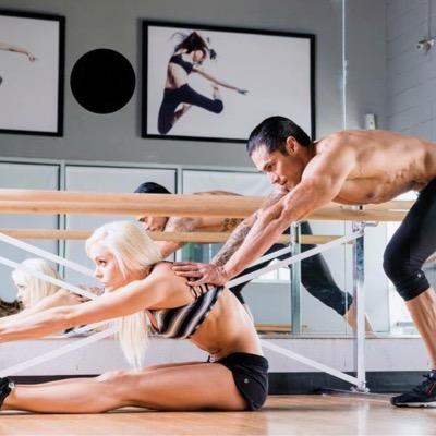 Expert Witness Fitness / Negligent trainers?